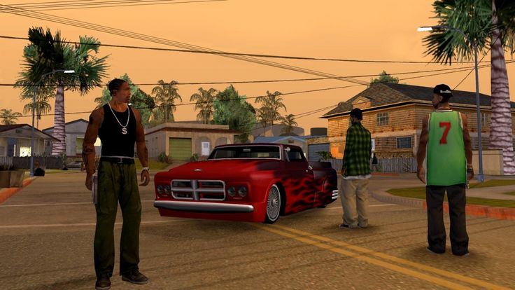 Download .torrent - GTA San Andreas – PC - http://games.torrentsnack.com/gta-san-andreas-pc/