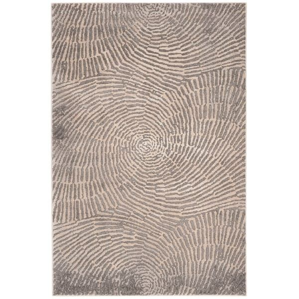 Overstock Com Online Shopping Bedding Furniture Electronics Jewelry Clothing More In 2021 Taupe Rug Rugs Abstract Rug