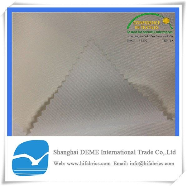100% Cotton Waterproof Plaid Flannel Fabric For Shirt in Manila   $(document).ready(function(){ var slider = new MasterSlider(); slider.setup('masterslider' , { width:500, height:500, space:5, view:'basic' }); slider.control('arrows'); slider.control('scrollbar' , {dir:'h'}); slider.  More: https://www.hifabrics.com/fabric/100-cotton-waterproof-plaid-flannel-fabric-for-shirt-in-manila.html
