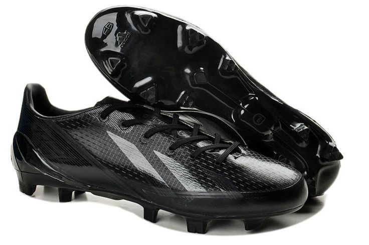 Best Adidas Adizero F50 TRX FG SYN Messi Soccer Cleats Sale Black ...