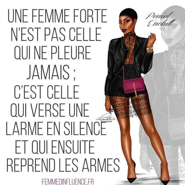 8,919 mentions J'aime, 7 commentaires - Femme d'Influence Magazine (@femmedinfluencemag) sur Instagram