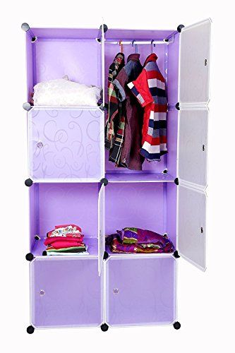 Do It Yourself Home Design: Best 25+ Cube Organizer Ideas On Pinterest