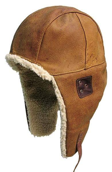 Купить шляпа kakadu кожаная черная