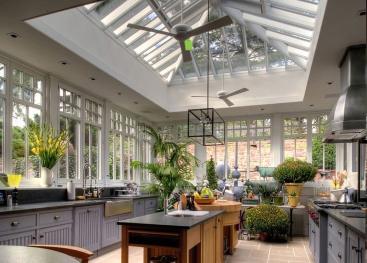 Best Greenhouses Ideas Invernaderos Images On Pinterest