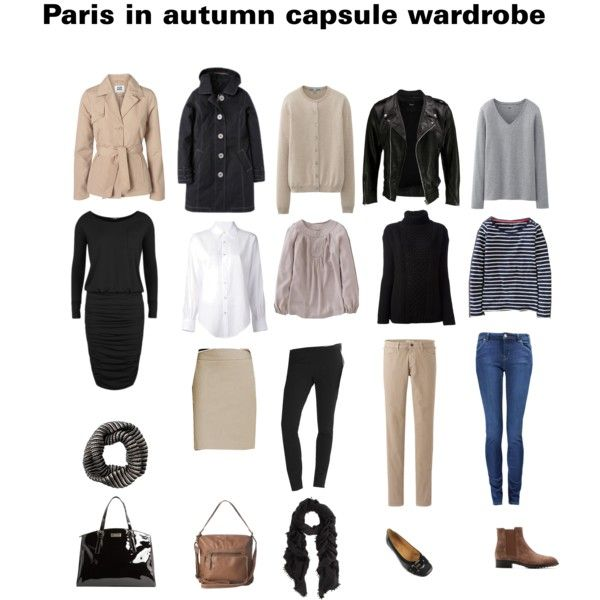 A fashion look from September 2014 featuring Uniqlo cardigans, Fine Collection sweaters и Uniqlo t-shirts. Browse and shop related looks.