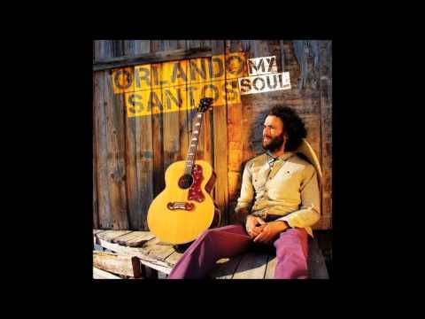 Orlando Santos   For Real Acoustic Mood - YouTube