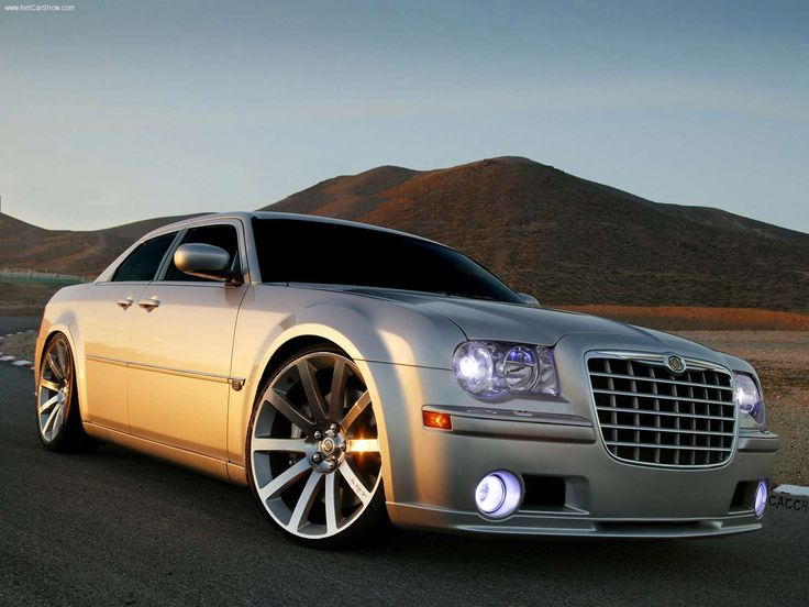 chrisler cars | also marketed in australia as the first full size chrysler vehicle ...