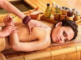 тайский массаж - Поиск в Google
