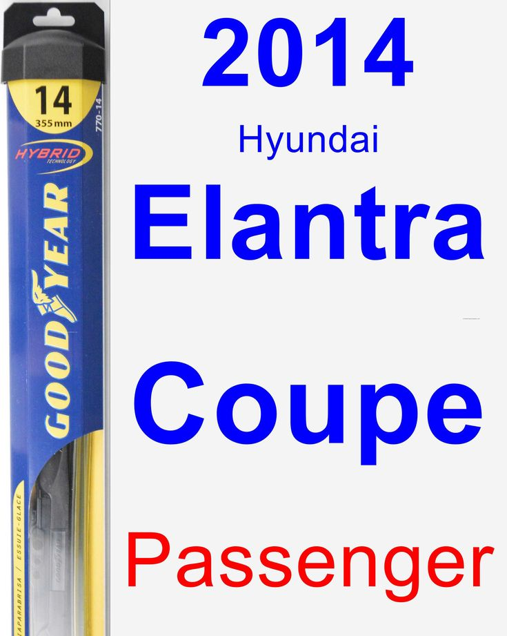 Best 25 Elantra coupe ideas on Pinterest  Ad car Clever