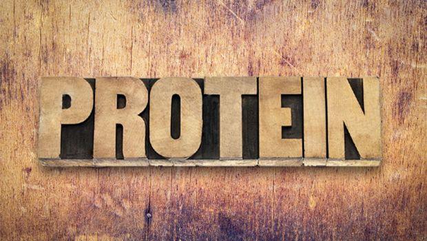 ¿Qué es exactamente la #proteína hidrolizada? --> http://vitaminity.es/blog/proteina-hidrolizada-que-es-exactamente/ #Vitaminity #fitness #protein