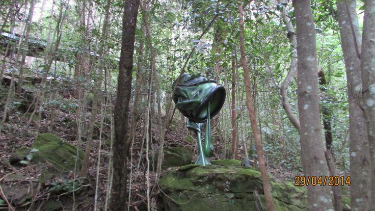 http://www.scenicworld.com.au/experiences/sculpture/