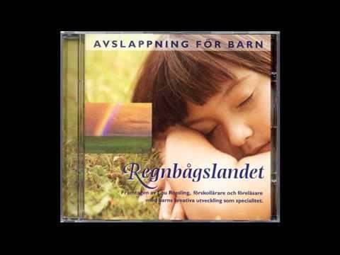 Ljudfiler | Christina Divén - Meditation, Avslappning för barn, Auratransformation, Attraktionslagen