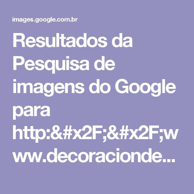 Resultados da Pesquisa de imagens do Google para http://www.decoraciondesalas.com/i/salones-con-paredes-en-naranja.jpg