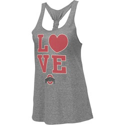 Low Shipping Fee For Sale Cheap Wholesale Sleeveless Top - EPIC by VIDA VIDA Cheap Manchester Clearance Real VCP4QGjtVv
