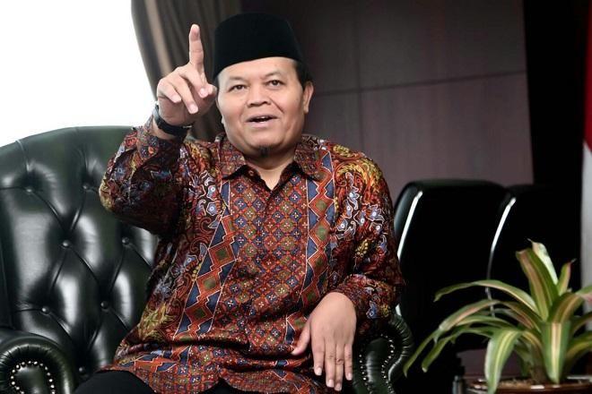 Covesia.com - Wakil Ketua MPR RI Hidayat Nur Wahid menyambut baik dan mendukung keluarnya Peraturan Pemerintah Pengganti Undang-Undang Perlindungan Anak karena...
