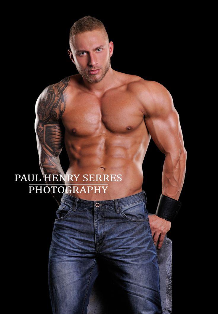 Romance Book Cover Male Models : Les meilleures images à propos de hot males for book