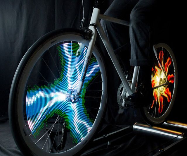 22 best images about Bike on Pinterest