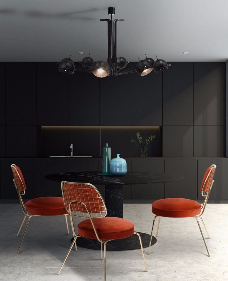 Looking For A Top Notch Interior Design Consultant