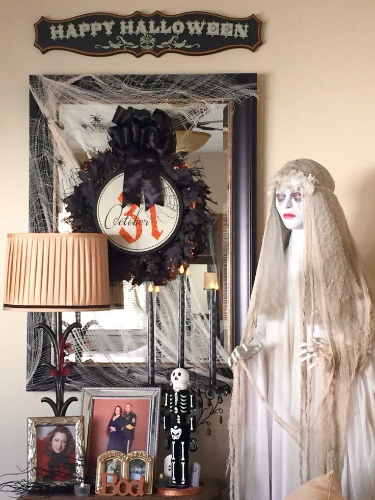 halloween shop kings road