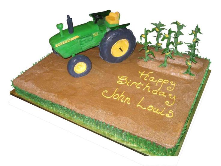 Baby Shower Cake Decorations John Lewis ~ Images about baby shower john deer on pinterest