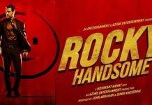 Rocky Handsome (2016) Full Movie Download 720p Torrent, Rocky Handsome (2016) Full Movie HD Torrent 1080p, Rocky Handsome (2016) Movie in Dual Audio 720p in Hindi, Rocky Handsome (2016) HD Movie Blu-Ray Download, Rocky Handsome (2016) Movie Watch Online Free in Hindi, Rocky Handsome (2016) Full Movie Download in Torrent - 3Gp/Mp4/HD/HQ, Rocky Handsome (2016) Film Watch Online in HD