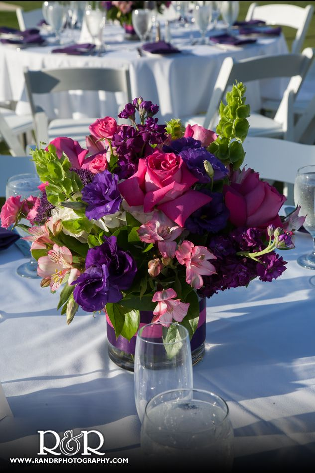 Best images about multi colored bouquets for colorful