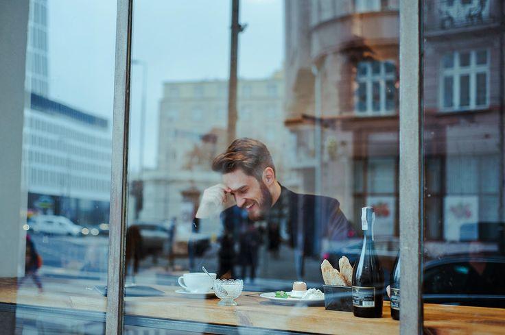 Ekskluzywny Menel w butach PM  http://www.primamoda.com.pl/brazowe-zamszowe-polbuty-13741.html#prettyPhoto