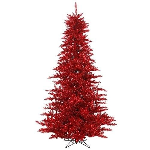 3ft Merry Christmas Trees Fir Red LED Lighted Best Decorations Vintage Unlit: $78.38End Date: Dec-30 05:40Buy It Now for… #eBay #Amazon