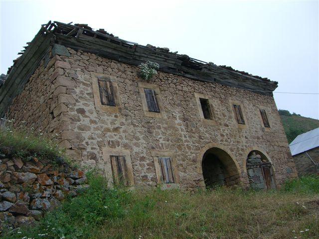 Santeos: ΣΑΝΤΑIΟΙ ΤΕΧΝΙΤΕΣ