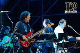 Notizie Abruzzo: Successo annunciato per il concerto dei Pooh a ...