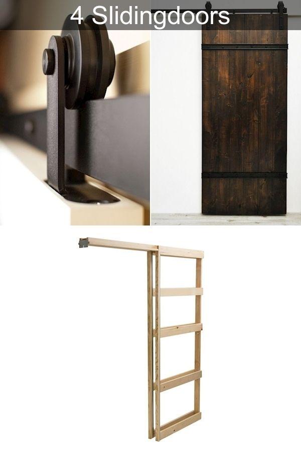 Sliding Closet Doors For Bedrooms Indoor Barn Doors For Sale Opaque Sliding Doors In 2020 Decor Home Decor Barn Door