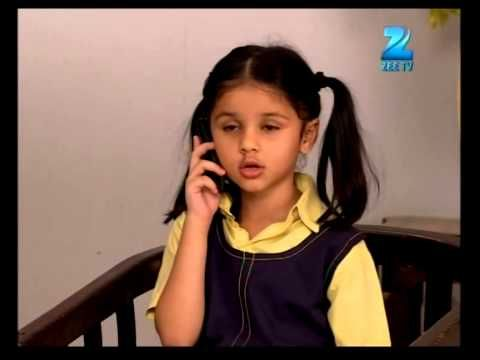 Pavitra Rishta - Episode 1298 - Best Scene