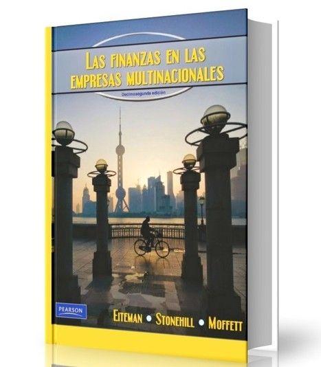 » Las finanzas en las empresas multinacionales – 12 ED – Eiteman – Stonehill –…