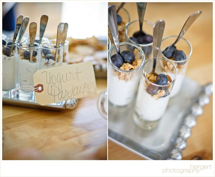 23 best hen party brunch ideas images on pinterest | marriage