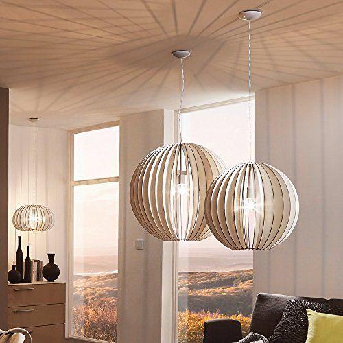 Licht-Trend Rift XXL / Pendelleuchte mit Holzschirm / Ø 70 cm / weiss LICHT-TREND http://www.amazon.de/dp/B019ZIG33K/ref=cm_sw_r_pi_dp_dUM8wb1S1N6WK