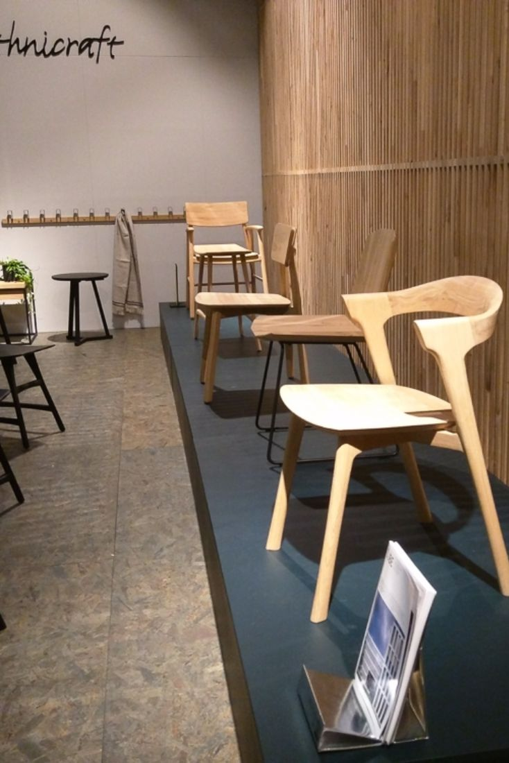 imm cologne 2017 die m beltrends exhibition booth. Black Bedroom Furniture Sets. Home Design Ideas