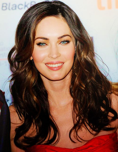 megan fox hair styles 25 best ideas about megan fox hairstyles on 4082 | f64a97f83b072280401577c3f590611e