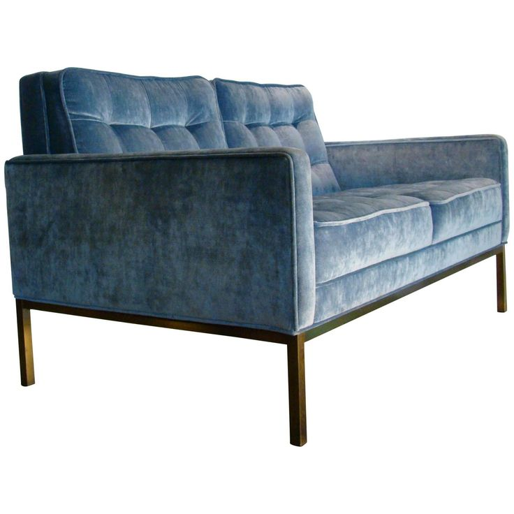 Wonderful 205 Best Knoll Images On Pinterest | Live, Florence Knoll And Lounge Chairs