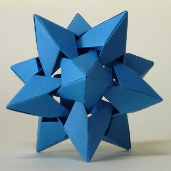 Israeli Origami Center http://eng.origami.co.il/