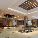 simple ceiling design ideas for homes decoration
