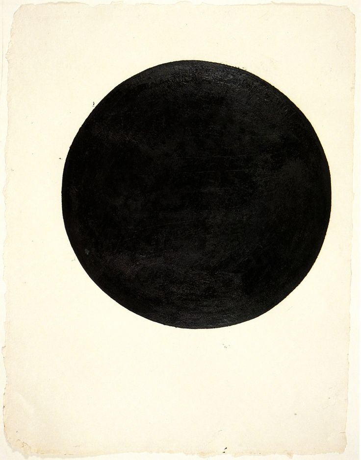 graph and compass - archiveofaffinities: Richard Serra, Untitled,...