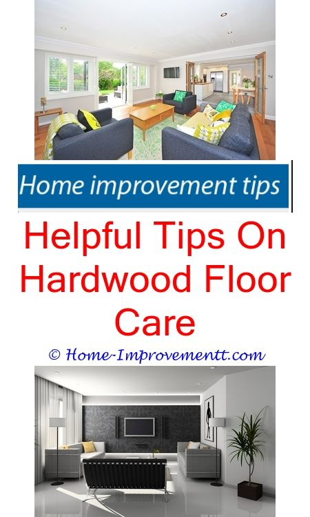 Helpful Tips On Hardwood Floor Care Home Improvement 54944 Small House Renovation Handicap Bathroom And Diy Tv