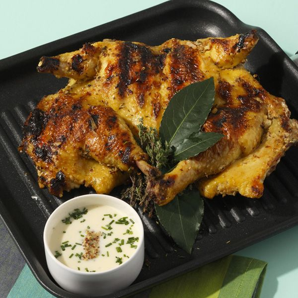 372 best images about recettes barbecue plancha on pinterest femmes un and sauces - Idee plancha party ...