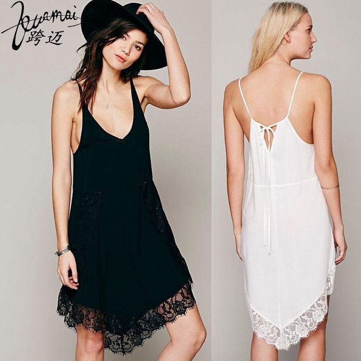 Купить короткое сексуальное платье