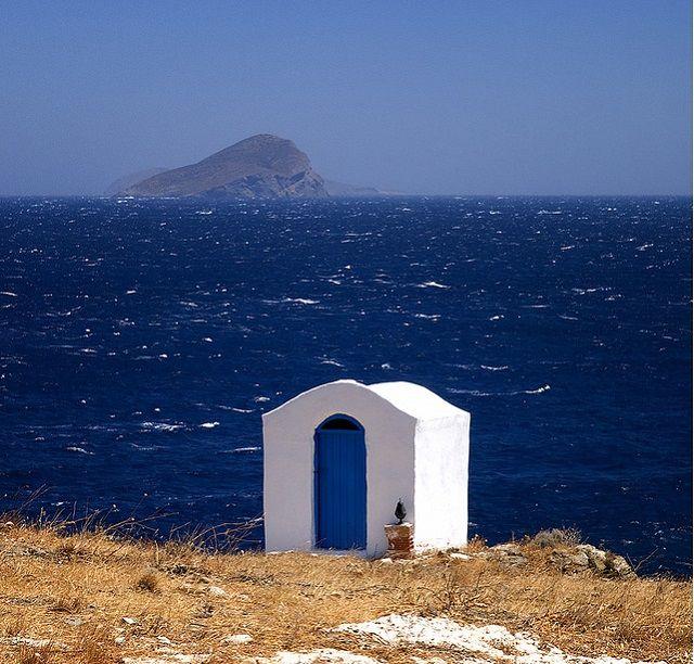 5 low profile νησιά της Ελλάδας, που αξίζει να εξερευνήσεις φέτος το καλοκαίρι! | Alexiptoto