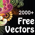 Free Vector Graphics - TONS