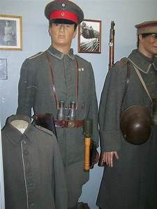 1.weltkrieg uniform shop - Yahoo Image Search Results