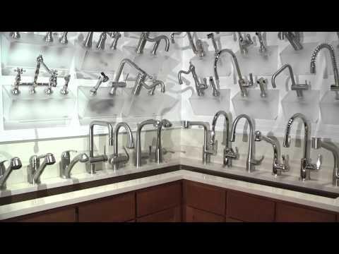 Bathroom Fixtures Worcester Ma 12 best fav boston design showrooms images on pinterest | boston