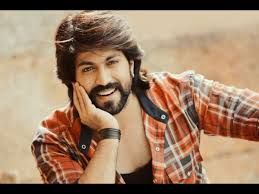 Image Result For Yash Photos Hd India Pinterest Actors