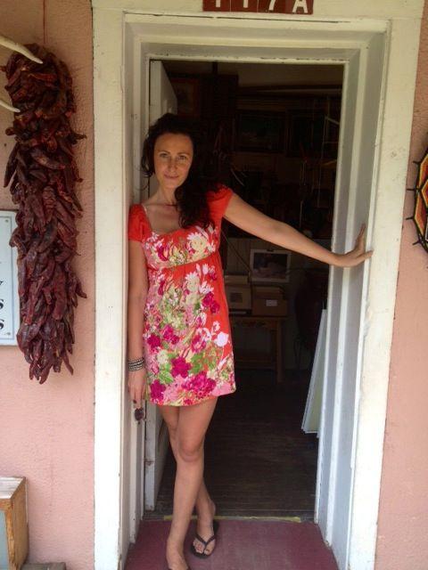 Wonderful Women Wednesday-The Interview with Emma Haber, Brand Strategist